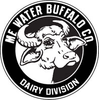 ME Water Buffalo Co.