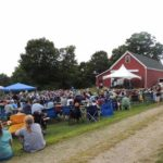 Savage-Oakes-Winery-Concerts