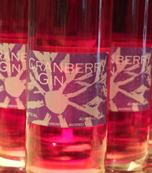 Sweetgrass-Farm-Winery-Cranberry-Gin