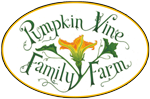 Pumpkin-Vine-Family-Farm
