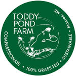Toddy Pond Farm